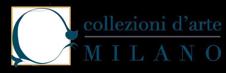 Collezioni d'arte Milano Srl